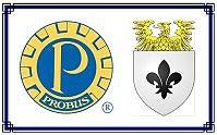 Probus Club Aarschot